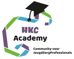 HKC Academy