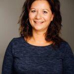 Judith Nieuwpoort